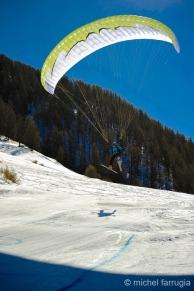 Vol et Ski-Vars 2013-DSC_2815