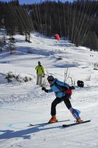 Vol et Ski-Vars 2013-DSC_2817