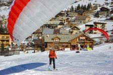Vol et Ski-Vars 2013-DSC_2823