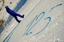 Vol et Ski-Vars 2013-DSC_2827