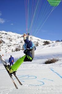 Vol et Ski-Vars 2013-DSC_2829
