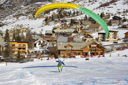 Vol et Ski-Vars 2013-DSC_2830