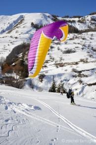 Vol et Ski-Vars 2013-DSC_2831