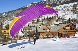 Vol et Ski-Vars 2013-DSC_2835