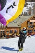 Vol et Ski-Vars 2013-DSC_2836