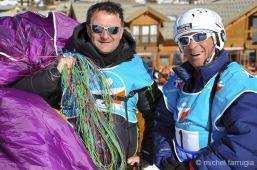 Vol et Ski-Vars 2013-DSC_2839