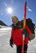 Vol et Ski-Vars 2013-DSC_2840