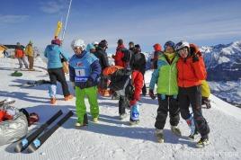 Vol et Ski-Vars 2013-DSC_2843