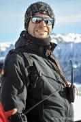 Vol et Ski-Vars 2013-DSC_2845
