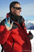 Vol et Ski-Vars 2013-DSC_2846