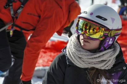 Vol et Ski-Vars 2013-DSC_2849