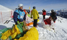 Vol et Ski-Vars 2013-DSC_2855