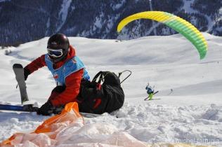Vol et Ski-Vars 2013-DSC_2859