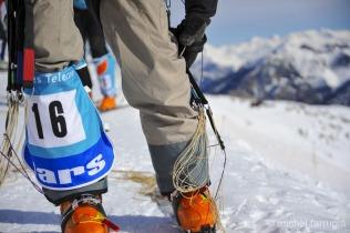 Vol et Ski-Vars 2013-DSC_2861