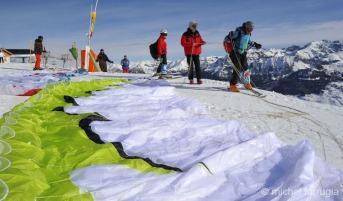 Vol et Ski-Vars 2013-DSC_2864