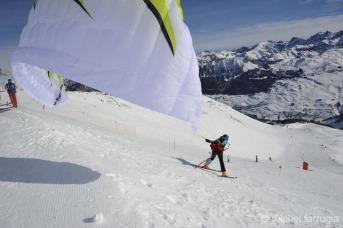Vol et Ski-Vars 2013-DSC_2865