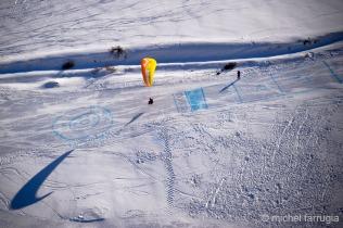 Vol et Ski-Vars 2013-DSC_2873