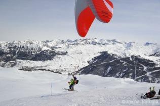 Vol et Ski-Vars 2013-DSC_2876