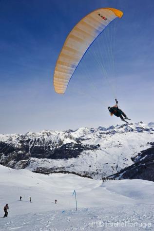 Vol et Ski-Vars 2013-DSC_2882