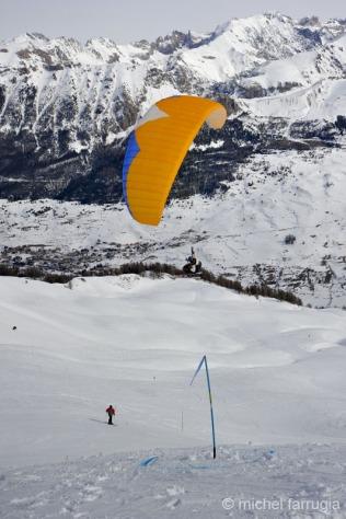 Vol et Ski-Vars 2013-DSC_2884
