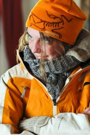 Vol et Ski-Vars 2013-DSC_2886-2