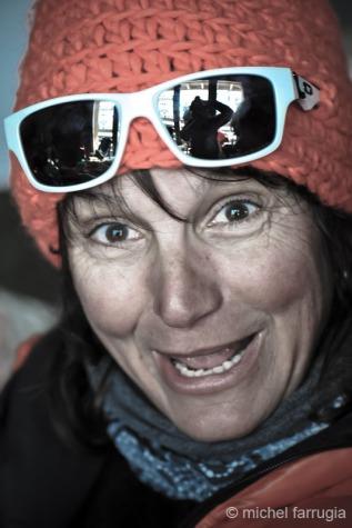 Vol et Ski-Vars 2013-DSC_2901
