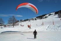 Vol et Ski 2013-Crest-Voland-DSCF6846