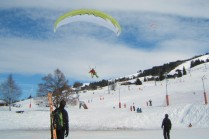 Vol et Ski 2013-Crest-Voland-DSCF6857