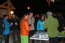 Vol et Ski 2013-Crest-Voland-DSCF6870