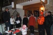 Vol et Ski 2013-Crest-Voland-DSCF6873