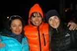 Vol et Ski 2013-Crest-Voland-DSCF6879