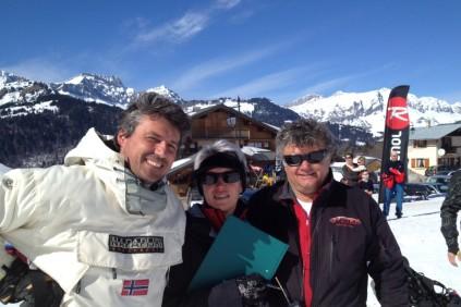 Vol et Ski 2013-Crest-Voland-IMG_0260