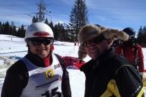 Vol et Ski 2013-Crest-Voland-IMG_0261