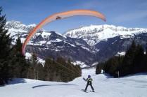 Vol et Ski 2013-Crest-Voland-IMG_1597