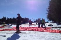 Vol et Ski 2013-Crest-Voland-IMG_1598