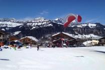 Vol et Ski 2013-Crest-Voland-IMG_1607