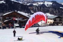 Vol et Ski 2013-Crest-Voland-IMG_1613