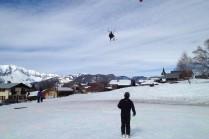 Vol et Ski 2013-Crest-Voland-IMG_1620