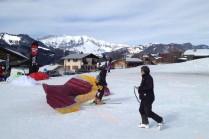 Vol et Ski 2013-Crest-Voland-IMG_1621