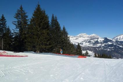 Vol et Ski 2013-Crest-Voland-P1080552
