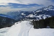 Vol et Ski 2013-Crest-Voland-P1080561
