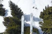 Vol et Ski 2013-Crest-Voland-P1080562