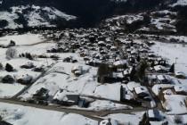 Vol et Ski 2013-Crest-Voland-P1080563