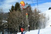 Vol et Ski 2013-Crest-Voland-P1080567