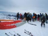 Vol et Ski-Chamois 2013-DSCF6809