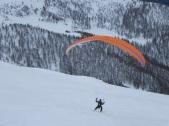 Vol et Ski-Chamois 2013-DSCF6812
