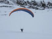 Vol et Ski-Chamois 2013-DSCF6813