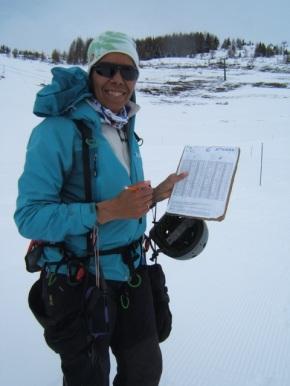 Vol et Ski-Chamois 2013-DSCF6817