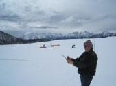 Vol et Ski-Chamois 2013-DSCF6819