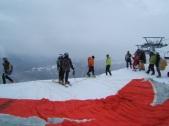 Vol et Ski-Chamois 2013-DSCF6820